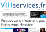vihservices