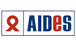 logo-association-aides