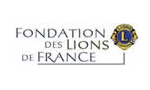 logo-fondation-lions-de-france