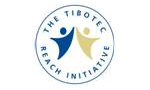 logo-tibotec-reach-initiative